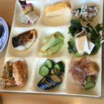 嵐山のぎゃあていの混雑を攻略!京料理おばんざい食べ放題ランチ満喫