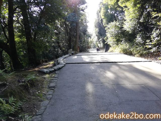 松山城は徒歩で登る!入り口からの時間や道後温泉と大街道からのアクセス
